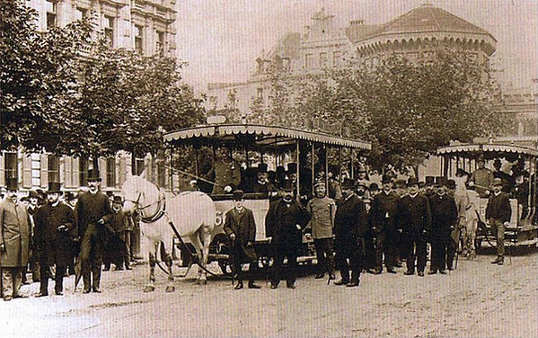 1888)__Lehel)__Isartorplatz__(0001.01)__