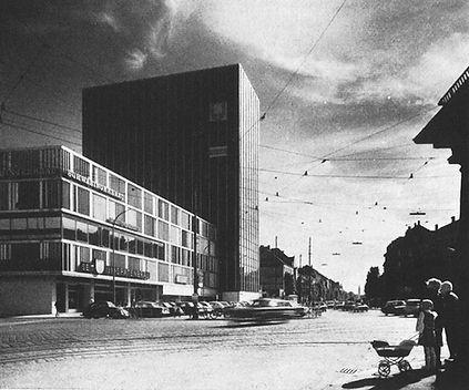 1964_Münchner_Freiheit.jpg