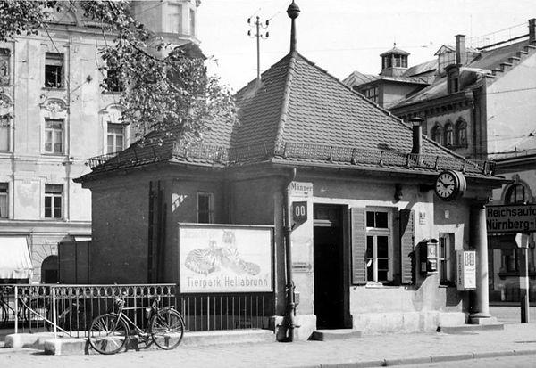 Stationshaus Münchner Freiheit-Nordwestseite-xx0640-VB-L47-150.jpg