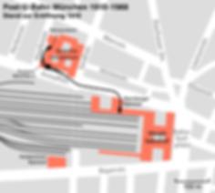 Lageplan_der_Post-U-Bahn_München Maximil