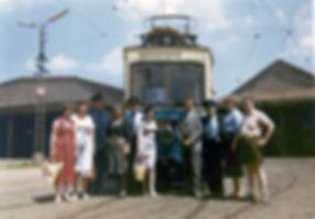 283-A2-6-190659.jpg