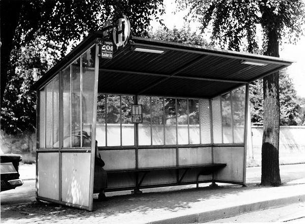 Wartehalle Westfriedhof Aussegnungshalle-140759-VB-R59-130.jpg