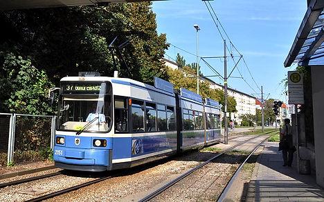 R2_2151_37_Senftenauerstr_Gondrellplatz_