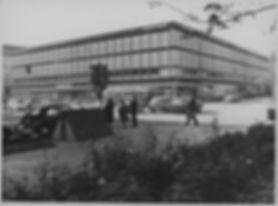 1968 Nordbad karstadt DE-1992-FS-STB-573