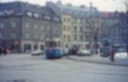 142_102_L15_Gärtnerplatz.jpg