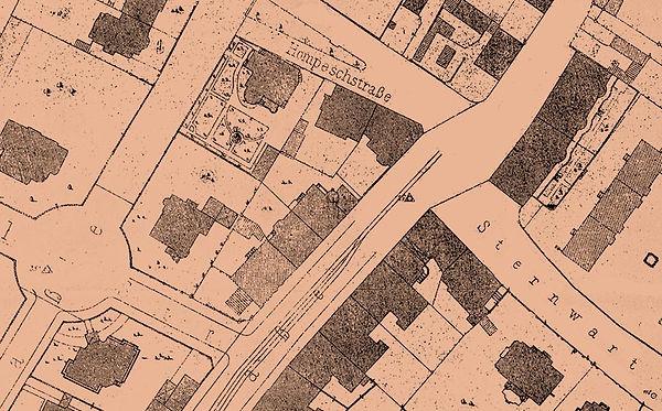Streckenplan Ismaningerstrasse Endstelle Sternwartstrasse Hompeschstrasse.jpg