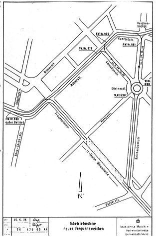 90_Gärtnerplatz_15-05-1975.jpg