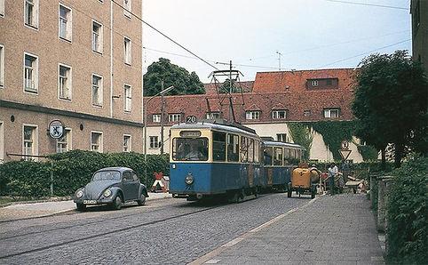 Heidelberger Tierpark.jpg
