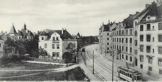 1904 Ismaningerstrasse Stadtarchiv.jpg