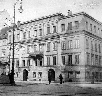 Ministerium_des_kgl._Hauses_und_des_ÄuÃ
