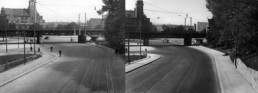 Giesinger berg 1934-1935.jpg