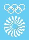 logo Olympia 1972.jpg