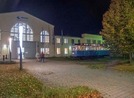 Der neue Blog von Trambahn.de