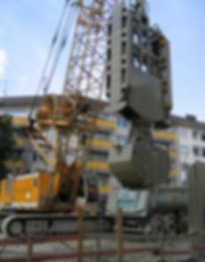 2005 Moosach Schlitzwand.jpg