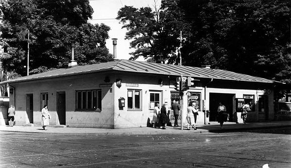 Wartehalle Pilgersheimer-Humboldtstr-090959-VB-R59-163.jpg