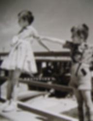 Tatzelwurm 1960.jpg