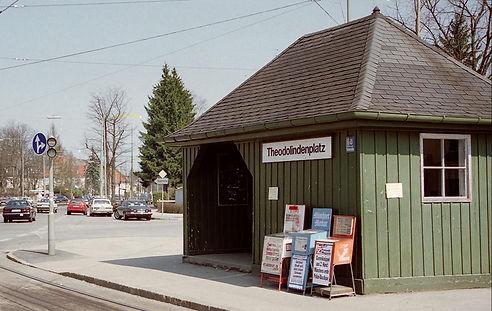 Theodolindensplatz.jpg