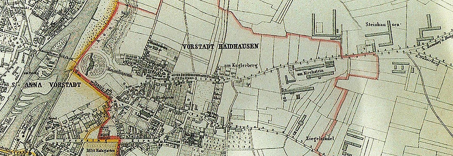 1859_München.jpg