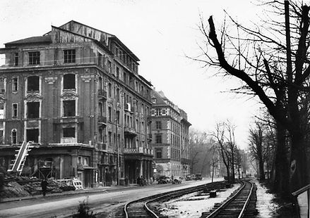 Regina_Haus_Maximiliansplatz_194X__©_St
