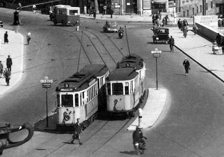 L9-63-1936.jpg