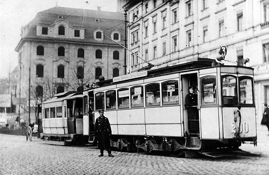 L3-56 1911.jpg