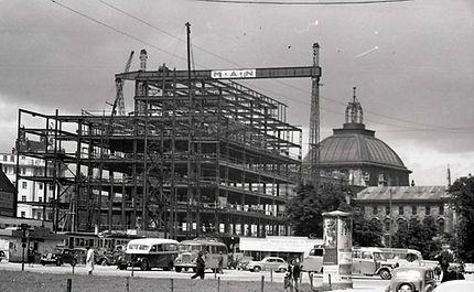1960 Kaufhof.jpg