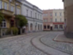 Bavaria 3.jpg
