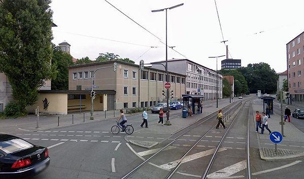 Ohlmüller Wartehalle 01.jpg