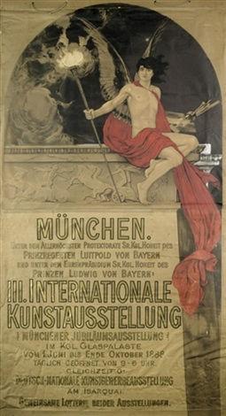 nikolaos-gysis-münchen.-iii.-internatio