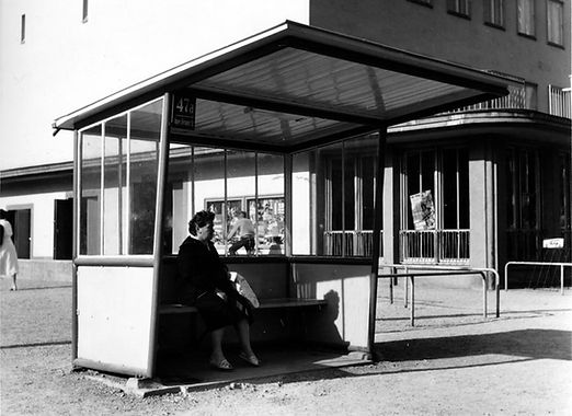 Wartehalle Agnes-Bernauer-Friedenheimer Str-020959-VB-R59-160.jpg