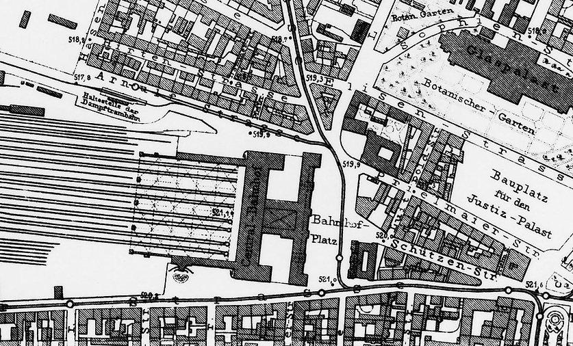 1891 Plan.jpg