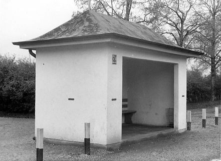 Wartehalle Kölner Platz-221052-VB-L52-394.jpg