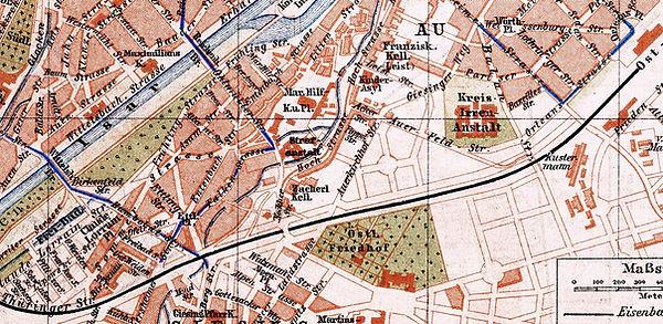 1896 Stadtplan 1896a.jpg