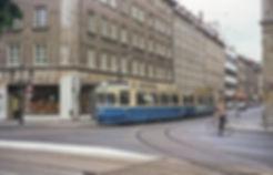 085_2607_L7_Gärtnerplatz-Reichenbachstr.