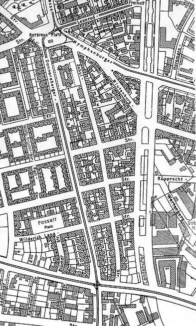 Donnersbergerstraße_bis_1970.jpg