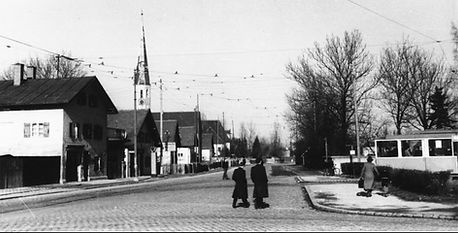 Schliefe_Berg-amLaim_baumkirchnerstraße
