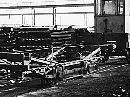 Bild_1__Pufferwagen_HW_für_Eisenbahnvers
