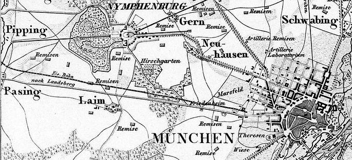 1856 München_und_Umgebung_1856.jpg