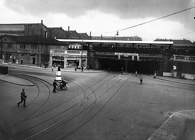 Arnulfstraße 1933-5.jpg