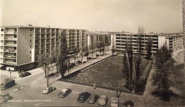 Hohenzollernplatz.jpg