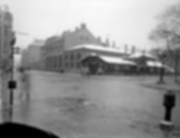 22-02-1933_Münchner_Freiheit_Stadtarchi