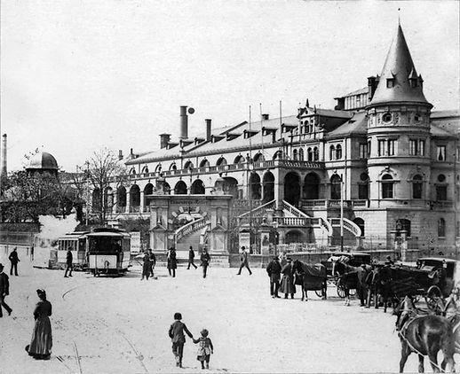 1885 Stiglmaierplatz Stadtarchiv.jpg