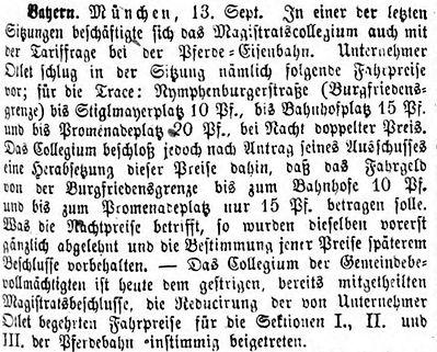 15.9.1876 Preise Pferdetram.jpg