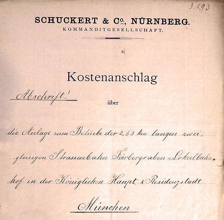 1893-05-03 Schuckert Kostenanschlag-1.jp