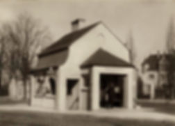 1910_Grünwaldpark_Toilette_Stadtarchiv.j