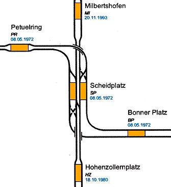 U-Bahnplan highres.jpg