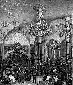 1893 Cafe Neptun innen.jpg