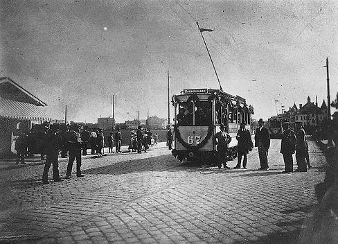 Ismaninger_Straße_1898.jpg