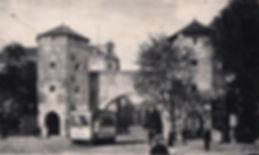1918 Linie10 TW 234.jpg