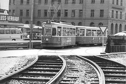 L2-10 juni 1967.jpg